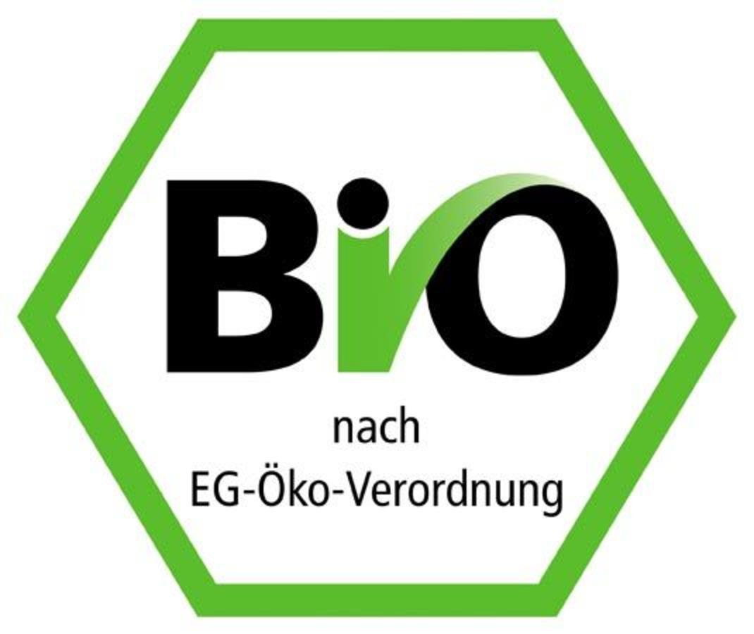 Biologische Landwirtschaft – Auf der Suche nach dem Gleichgewicht in ...